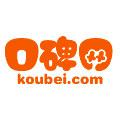 Koubei.com