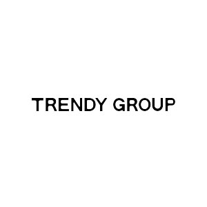 Trendy International Group