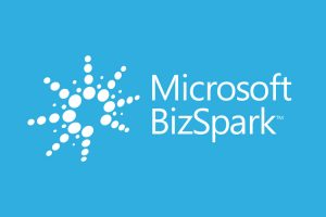 Baxter IP Patent Attorneys Presenting at Microsoft BizSpark Program