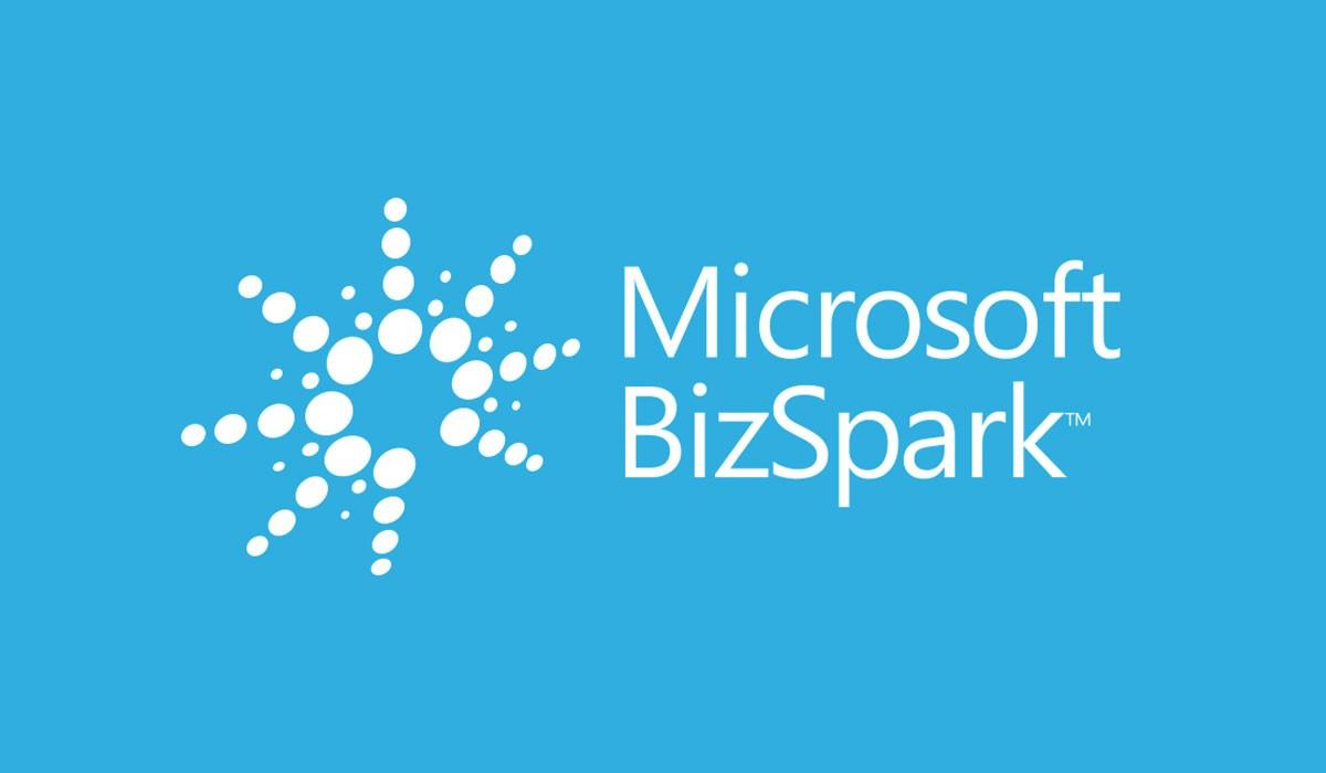 Baxter IP Patent Attorneys presenting at Microsoft BizSpark Program