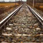 Case study: Baxter IP Patent Attorneys helps to successfully protect railway sled invention
