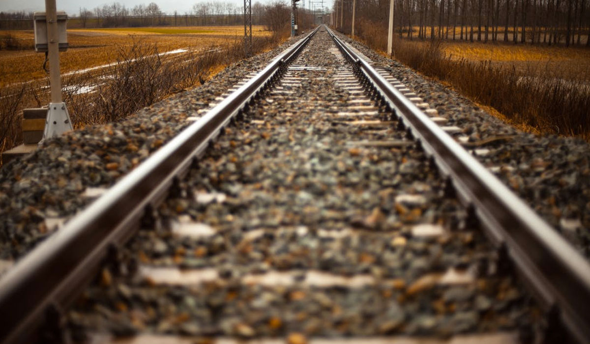 Baxter IP Patent Attorneys helps successfully protect railway sled invention