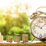 Getting your Patent Portfolio Ready for Early Stage Investment