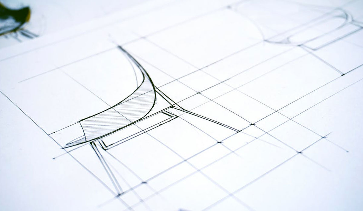 Patent attorneys inspired by design