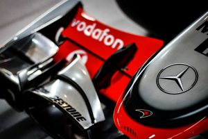 Formula 1 Is Back To Melbourne – is its Intellectual Property protected?