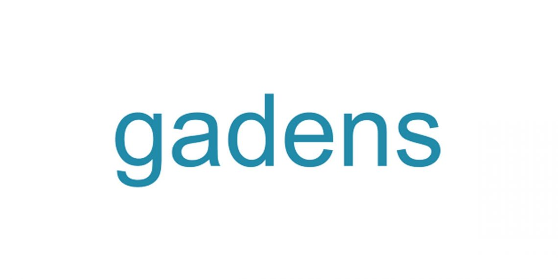 Gadens Sydney link with Baxter IP