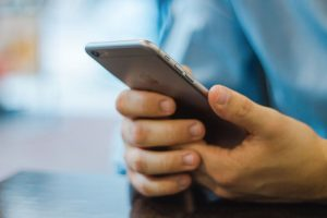 How to Patent a Smartphone App