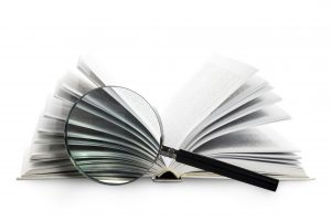 Patent Searching: Boon or Bane?