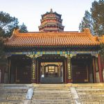 Insights and Tips from Chris' China Trip