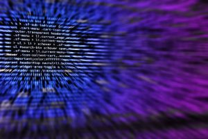 Software patents – Computer programs – Business methods – Are they patentable? – a new Australian Full Federal Court decision