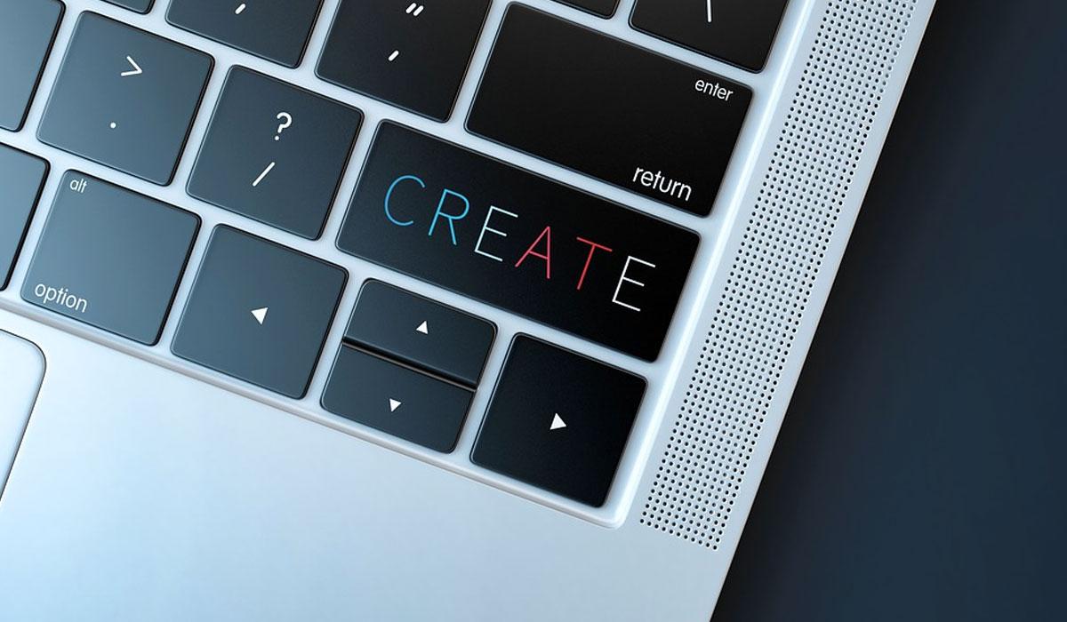 Inventorship – don't get it wrong!