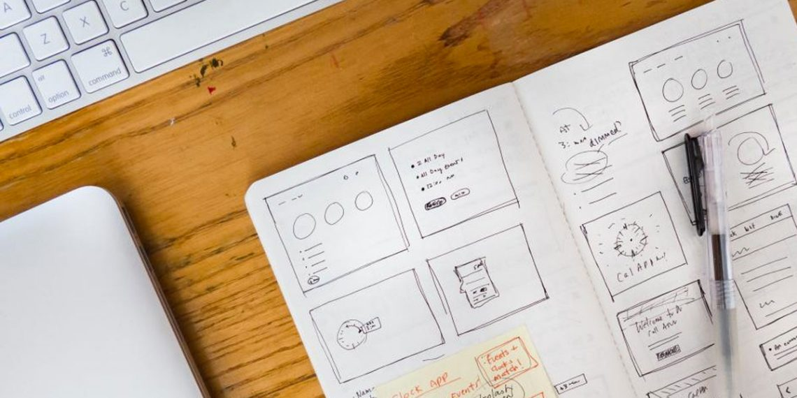 Are Design Registrations becoming a more useful IP protection?
