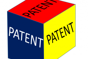 'Patent Box' Initiatives around the World