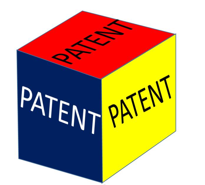 'Patent Box' initiatives around the world