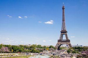 European Community Designs extend beyond Paris Convention period