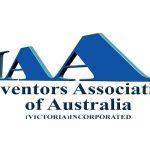 Inventors Association of Australia
