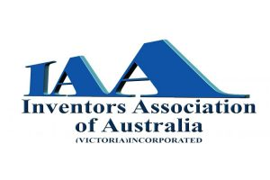 Strategy Presentation at the November meeting of the Inventors Association of Australia