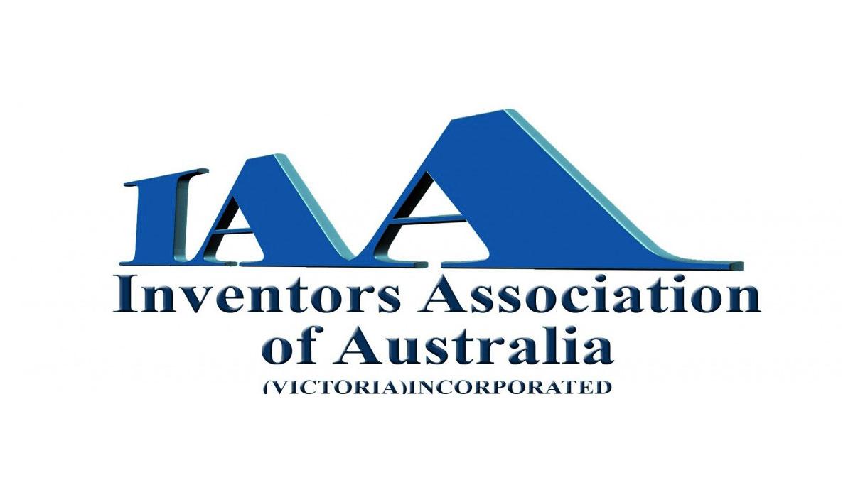 Inventors' Association of Victoria