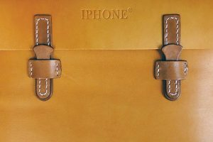 Did Apple really lose the iPhone trademark battle with a Chinese handbag maker?
