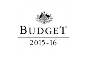 Innovators: what does the 2016 Budget mean for you?