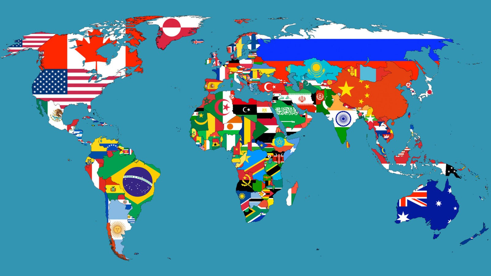 Last chance saloon countries for filing national phase patent applications