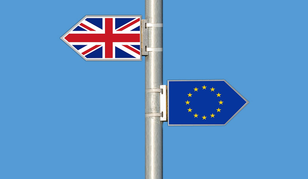 Brand owners and Brexit