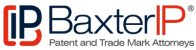 Baxter IP - Patent and Trade Mark Attorneys