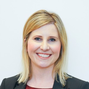 Belinda Slattery - Senior Associate, Trade Mark Attorney