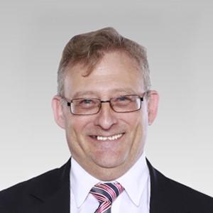 Warren Chandler - Senior Associate, Patent & Trade Mark Attorney