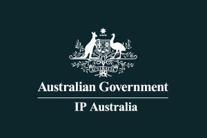 Australian Intellectual Property Report 2014