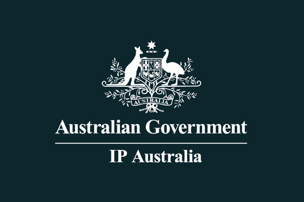 Australian Government Grants for R&D & IP Protection