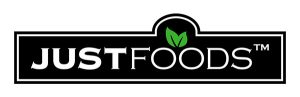 Just Foods Logo