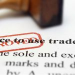 Trade marks and groundless threats