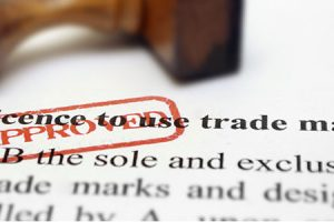 Trade marks and groundless threats – why you should seek expert advice before enforcing your rights