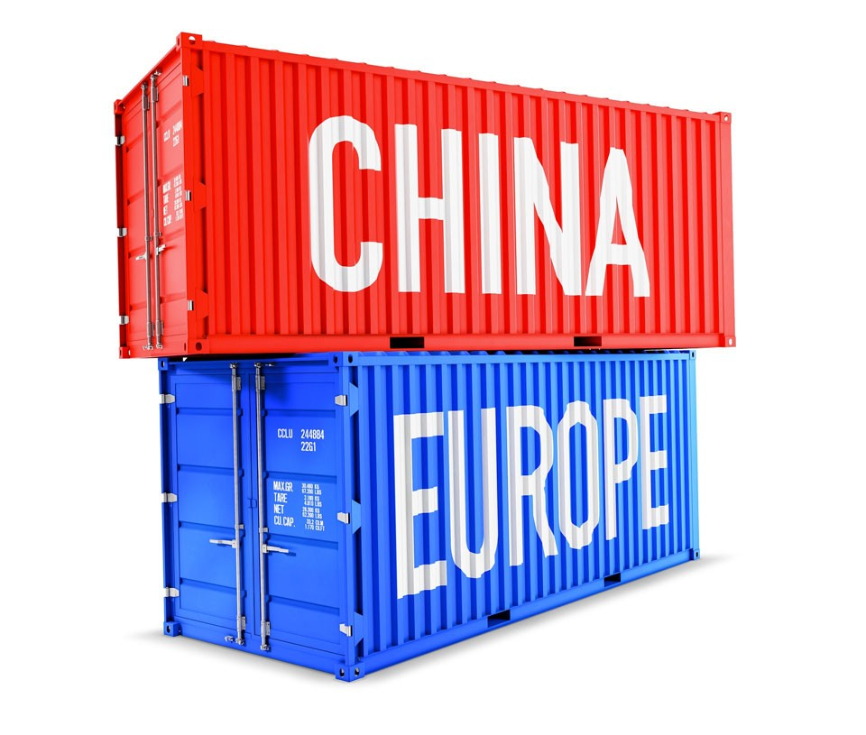 Consider the possibility of exporting overseas