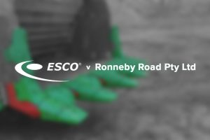 [:en]Utility in ESCO Corporation v Ronneby Road Pty Ltd[:]