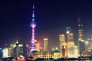 Register IP rights in China: A smart move for Australian IP holders in China IP age 2.0