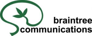 Braintree Communications