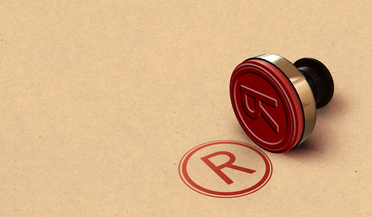 Which version of your brand trade mark should you file as trade mark?