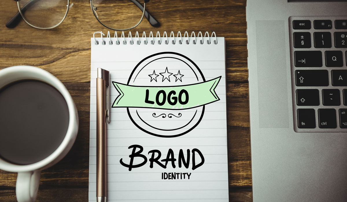 Steps along the way – securing, managing, and enforcing your brand