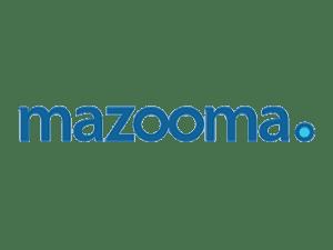 Mazooma Technical Services, Inc logo