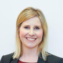 Belinda Slattery - Principal, Trade Mark Attorney