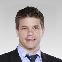 Mike Biagio - Senior Associate, Patent Attorney