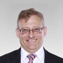 沃伦·钱德勒 - 高级代理人,专利和商标代理人