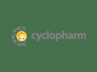 Cyclopharm Ltd logo