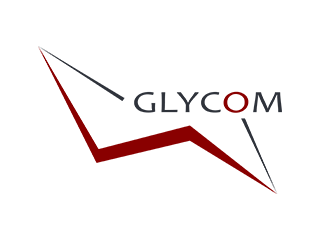 Glycom A/S logo