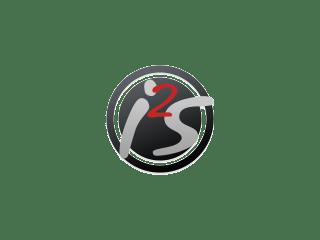 Intelligent Implant Systems LLC logo