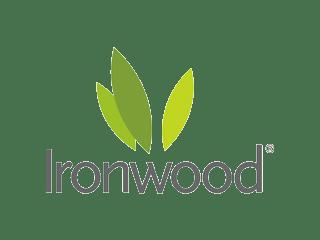 Ironwood Pharmaceuticals, Inc logo