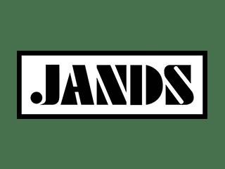 Jands Pty Ltd logo