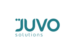 Juvo Solutions Pty Ltd logo